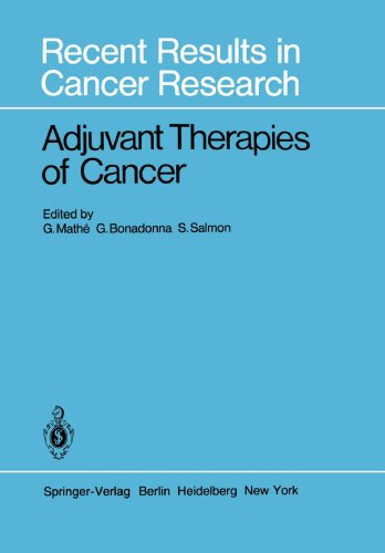 adjuvant-therapies-of-cancer-recent-results-in-cancer-research