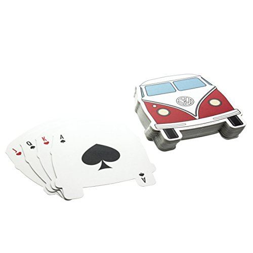 volkswagen-campervan-playing-cards