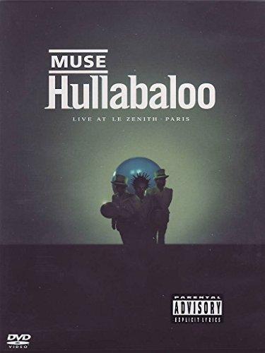 hallabaloo-dvd