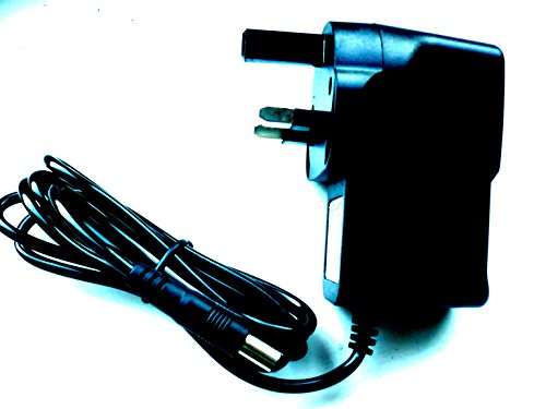replacement-uk-mains-9-volt-power-adapter-to-fit-crosley-cruiser-crosley-executive-or-crosley-player