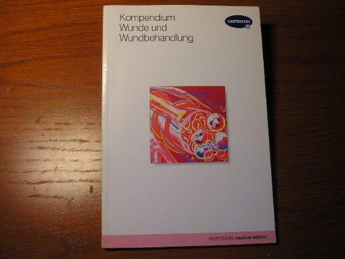 kompendium-wunde-und-wundbehandlung