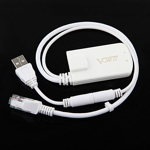 mini-wireless-wi-fi-bridge-vonets-vap11n-150mbps-100-meter-range