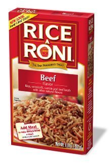 rice-a-roni-beef-flavored-rice-68oz-pack-of-6-by-rice-a-roni