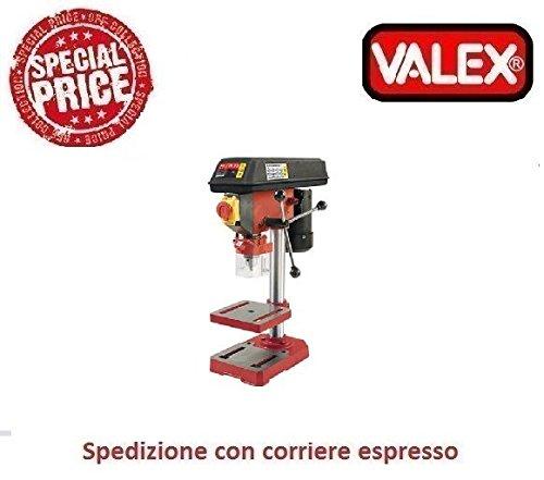 Valex Perceuse à Colonne Tr13R