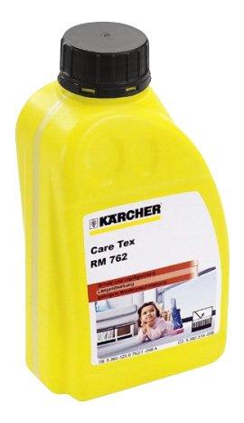 karcher-teppich-und-polsterimpragniermittel-6290-003-rm-762-05-l