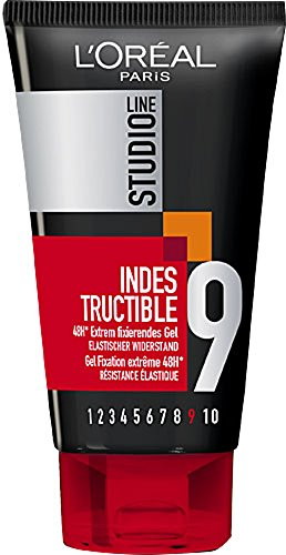 loreal-studio-line-extreme-hold-indestructable-gel-150ml