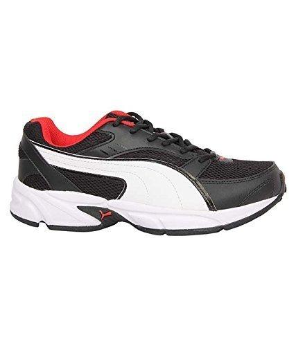 211c5ccf264 24% OFF on Puma 18937401 Mesh Sports Shoes