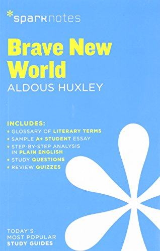 brave-new-world-by-aldous-huxley-sparknotes-literature-guide