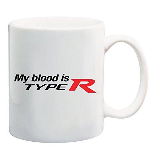 my-blood-is-type-r-mug