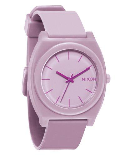 nixon-womens-watch-a119-693