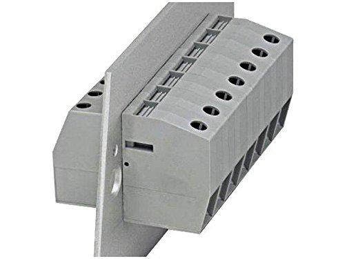 HDFK25 Terminal block ways1 screw terminal feed-through 6÷35mm2 HDFK250707743 Terminal Feed