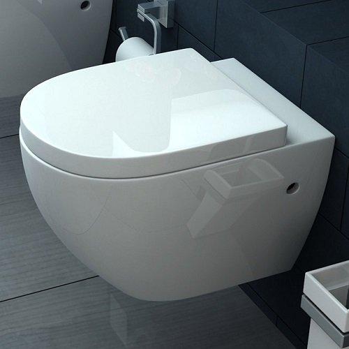 ra-neuen-schonheit-weiss-keramik-wc-toilettenschussel-soft-close-carlo