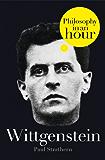 Wittgenstein: Philosophy in an Hour