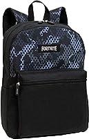 Fortnite Mochila con Portalaptop Mochila Tipo Casual, 42 Cm, Estampado