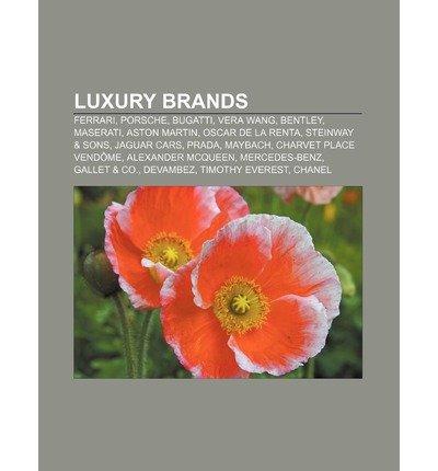 -luxury-brands-ferrari-porsche-bugatti-vera-wang-bentley-maserati-aston-martin-oscar-de-la-renta-ste