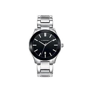 Reloj Viceroy para Hombre 471053-57 de Viceroy