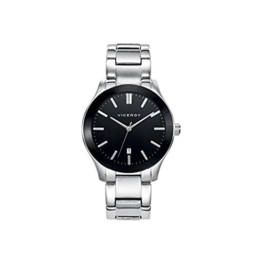 aac8ebded2a6 Reloj Viceroy - Hombre 471053-57