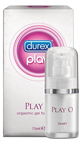 durex-o-gel-15-ml