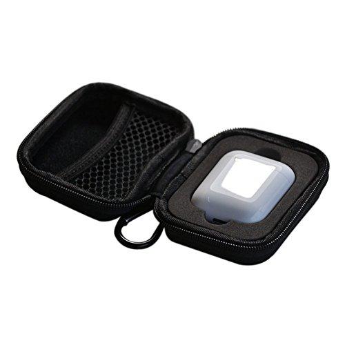 meijunter-fones-de-ouvido-portatil-capa-do-caso-bolsa-caixa-bolsa-for-airpods-wireless-bluetooth-hea