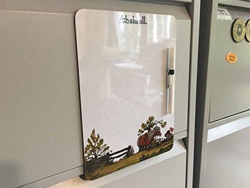Tafel Radiergummi Sparsam 24 Stücke Magnetische Kreide Pinsel Tafel Radiergummi Schaum Radiergummi Whiteboard Trockenen Zufällige Farbe Schautafeln