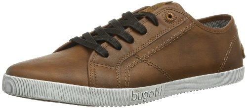 bugatti-f3104pr6n-zapatillas-para-hombre-color-cognac-644-talla-43
