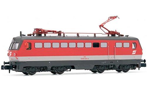 arnold-hn2307-locomotora-electrica-serie-1046-la-version-obb-hg-rojo-gris