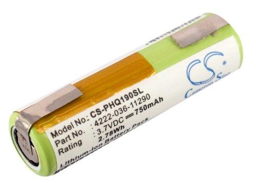 cameron-sino-750mah-278wh-battery-compatible-with-arcitec-rq1060-pt920-21-rq1090-rq1250panasonic-es8