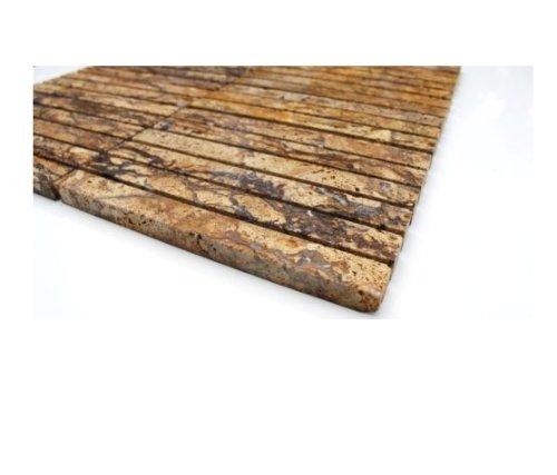 travertine-amazon-boden-wand-naturstein-mosaik-travertin-poliert-hochwertig-1matte