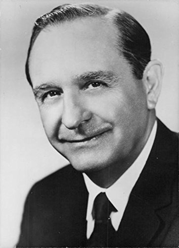 vintage-photo-of-orval-faubus-smiling