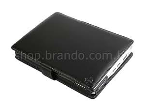 Original Brando Tasche für Asus eee PC 700 /701 in schwarz