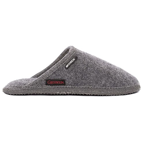 Giesswein Tino, Chaussons Mules Mixte Adulte
