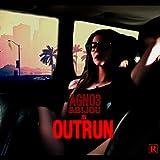 Outrun (feat. Bijou)