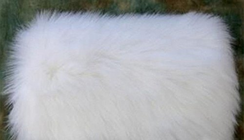 dressvip - Cache-oreilles - Femme Blanc blanc Taille unique Blanc