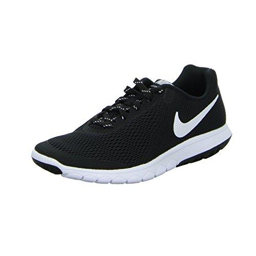 Nike Wmns Flex Experience Rn 5, Chaussures de Course Femme Noir