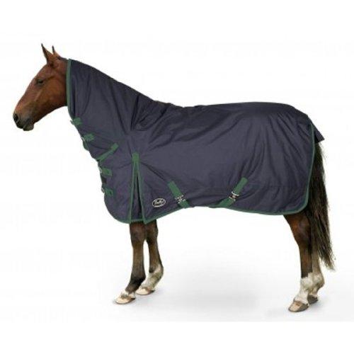 gallop-trojan-chemise-de-pluie-legere-pour-cheval-et-poney-50