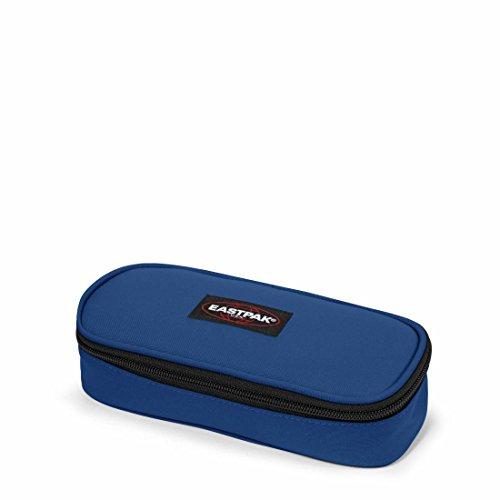 Case Eastpak Oval Bonded Blue 81P