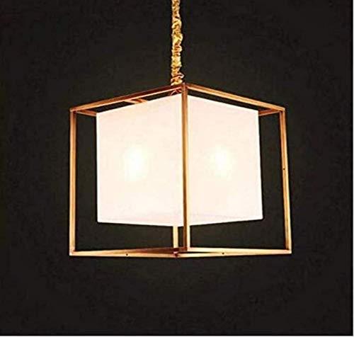 Nordic Wood Iron Desk Lamp Adjustable Led Table Light For Bedroom Bedside Lamps Study Reading Sconce Home Lighting Fixtures Crease-Resistance Lights & Lighting