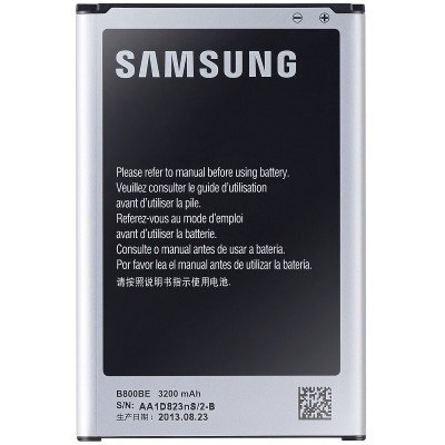 genuine-samsung-eb-b800be-battery-li-ion-38v-3200-mah-for-samsung-galaxy-note-3-iii-lte-gt-n9000-gt-