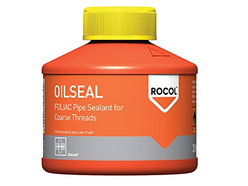 rocol-roc28032-oilseal-with-brush-300-g