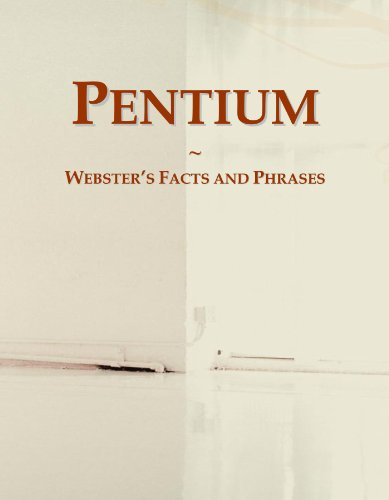 pentium-websters-facts-and-phrases