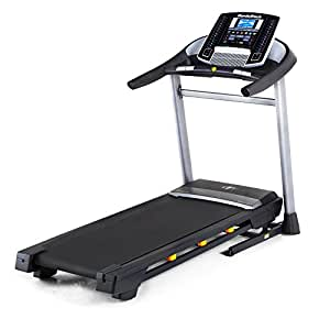 NordicTrack T13.5 Treadmill by Nordic Track