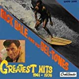Greatest Hits | Dale, Dick