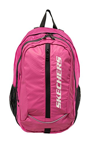 skechers-olympia-backpack-7080316-pink