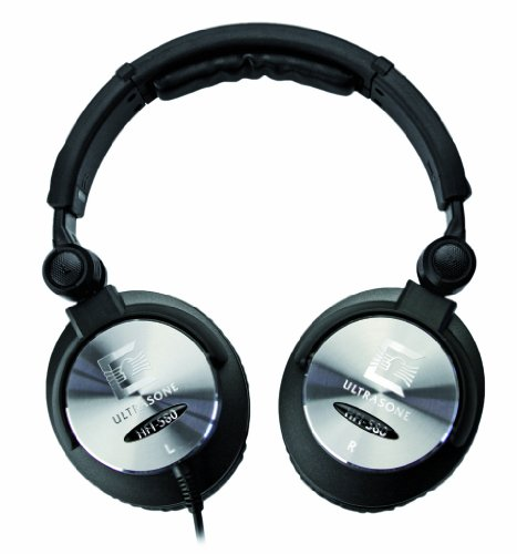 ultrasone-hfi-580-closed-back-high-quality-s-logic-stereo-headphones