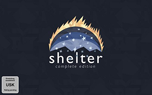 The Shelter Complete Edition