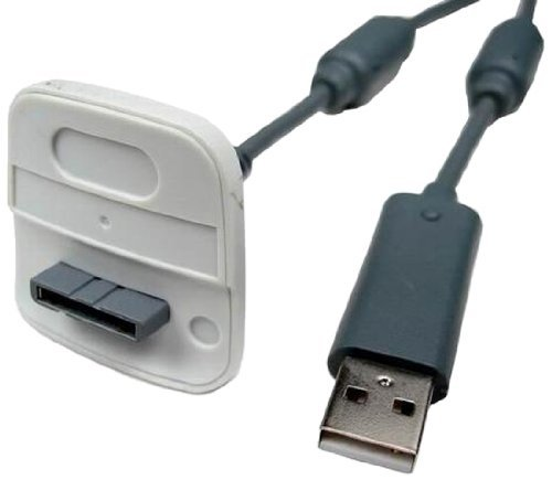 usb-charger-charge-kit-cable-for-xbox-360-controller