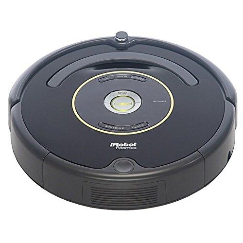 iRobot Roomba 651 - Robot Aspirador