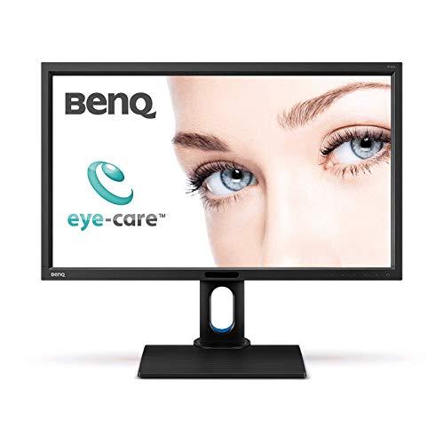 BenQ BL2711U - Monitor diseñadores 27