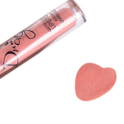 more-care-schonheits-wasserdicht-verfassungs-flussiger-lippenstift-kosmetik-reizvoller-matt-lipgloss