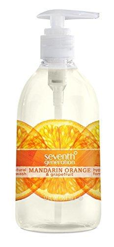 seventh-generation-hand-wash-mandarin-orange-and-grapefruit-12-ounce-by-seventh-generation